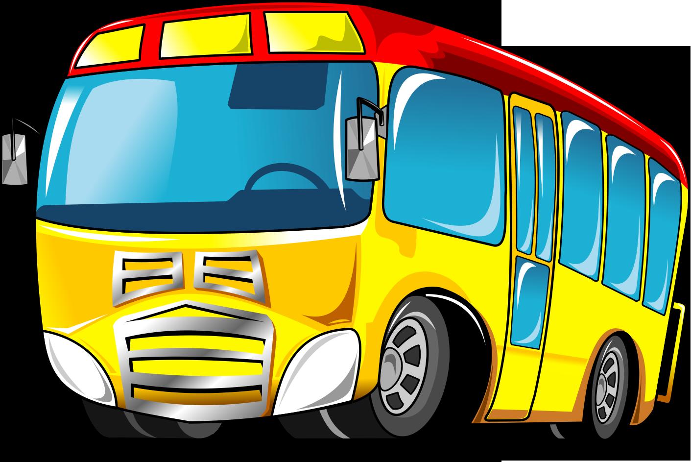 autobus selectivitat