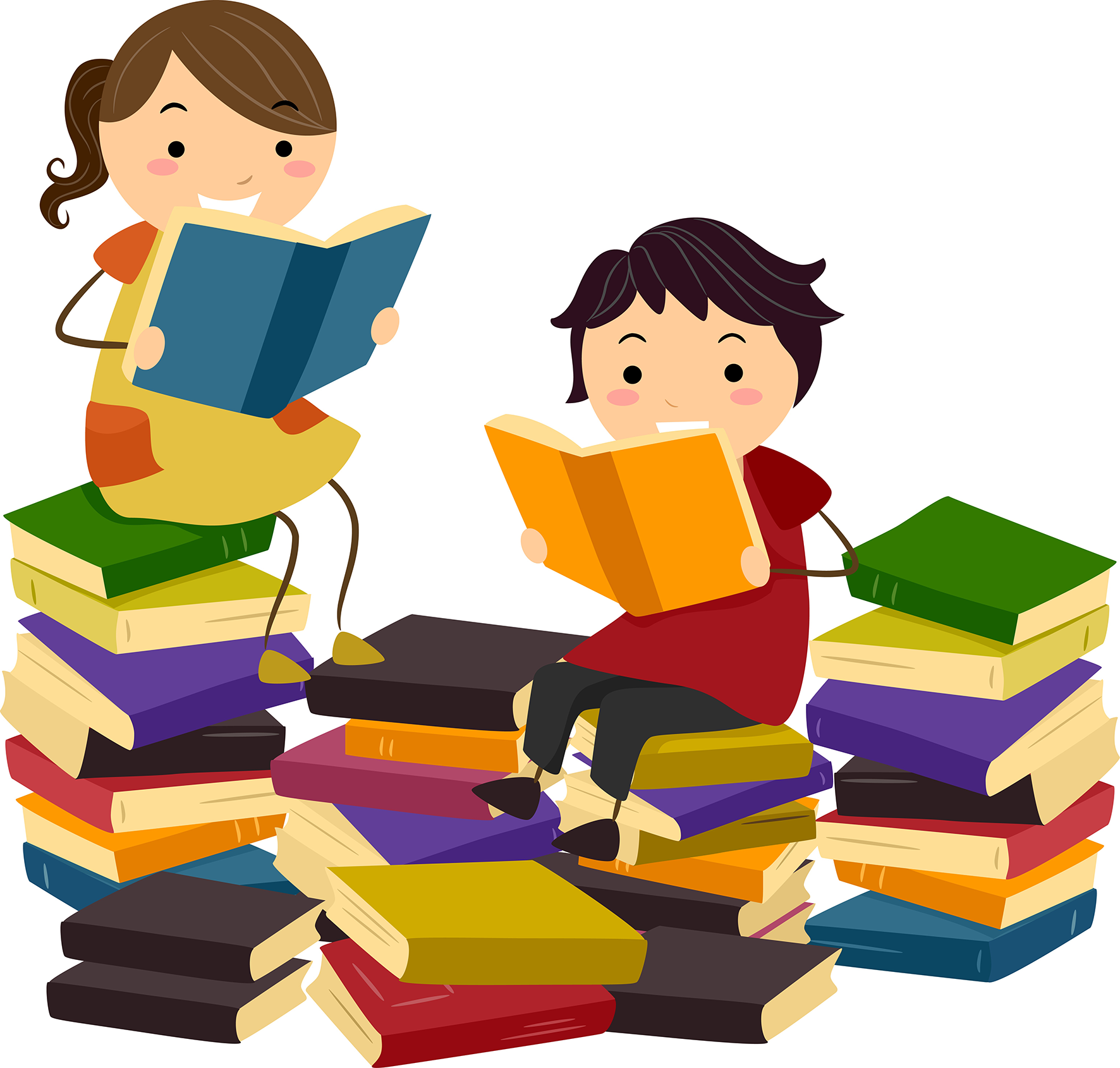 enjoyment of reading 1 rationale studies have found a significant link between reading for enjoyment and educational achievement there is evidence that reading for enjoyment has a greater impact on a child's.